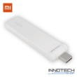 Xiaomi Mi WiFi Amplifier 2 jelerősítő repeater XMMWFAMP USB EU global verzió