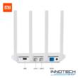 Xiaomi Router 3 EU DualBand vezeték nélküli WiFi router XMMR3EU