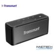 Tronsmart element MEGA hordozható Bluetooth nagy teljesítményű hangszóró hangfal (fekete) TSEMG