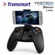 Tronsmart MARS G02 Bluetooth - WiFi játékvezérlő konzol kontroller gamepad - TSMGC