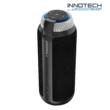 Tronsmart Element T6 hordozható bluetooth hangszóró hangfal - fekete (TSET6B)