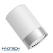Xiaomi Mi Pocket Speaker 2 hordozható bluetooth hangszóró hangfal - fehér (LYYX01ZM)