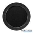 Xiaomi Mi Pocket Speaker 2 hordozható bluetooth hangszóró hangfal - fekete (LYYX01ZM)