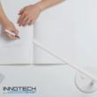 Xiaomi Mi LED Smart Desk Lamp asztali led okos lámpa (EU - HU) MJTD01YL fehér