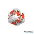 Xiaomi Mi Fidget Cube stresszoldó játék (XMMFGC)