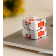 Xiaomi Mi Fidget Cube stresszoldó játék