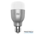 Xiaomi Mi LED Smart Bulb RGBW okosizzó