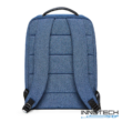 """Xiaomi Mi City Minimalist Urban Backpack - 14"""" notebook laptop táska hátizsák - sötétkék"""