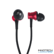 Xiaomi Mi In-Ear Headphones BASIC (NEW) - PIROS