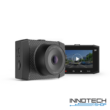 Xiaomi Yi ULTRA DASH autós menetrögzítő kamera 2,7k (2x fullHD 1520p) WiFi, hangvezérlés plusz 16 GB microSD kártya