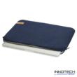 """Hama JERSEY 11,6"""" notebook / laptop tok - kék (101809)"""