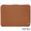 """Hama JERSEY 13,3"""" notebook / laptop tok - narancs (101814)"""