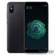 Xiaomi Mi A2 32 GB / 4 GB RAM Dual Sim kártyafüggetlen okostelefon (4G LTE magyar menü) Fekete