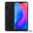 Xiaomi Mi A2 Lite 64 GB / 4 GB RAM Dual Sim kártyafüggetlen okostelefon (4G LTE magyar menü) Fekete