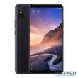 Xiaomi Mi Max 3 64GB / 4GB RAM Dual Sim kártyafüggetlen okostelefon (4G LTE magyar menü) Fekete