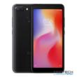 Xiaomi Redmi 6 64 GB / 3 GB RAM Dual Sim kártyafüggetlen okostelefon (4G LTE magyar menü) Fekete