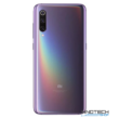 Xiaomi Mi 9 DualSIM LTE okostelefon - 64GB - 6GB RAM - Levendula - Globál verzió