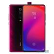 Xiaomi Mi 9T DualSIM LTE okostelefon - 128GB - 6GB RAM - piros - Globál verzió