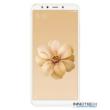 Xiaomi Mi A2 DualSIM LTE okostelefon - 128GB - 6GB RAM - Arany - Globál verzió