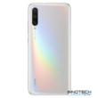 Xiaomi Mi A3 DualSIM LTE okostelefon - 128GB - 4GB RAM - Fehér