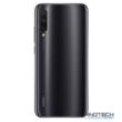 Xiaomi Mi A3 DualSIM LTE okostelefon - 128GB - 4GB RAM - szürke - Globál verzió