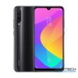 Xiaomi Mi A3 DualSIM LTE okostelefon - 64GB - 4GB RAM - Szürke - Globál verzió