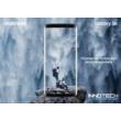 Samsung Galaxy S8 64GB 4GB RAM kártyafüggetlen okostelefon fekete (S8 SM G950F 4 GB / 64 GB 4G LTE mobiltelefon magyar menü) - Éjfekete