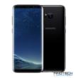 Samsung Galaxy S8+ 64 GB / 4 GB RAM kártyafüggetlen okostelefon fekete (S8 Plus SM G955F 4G LTE magyar menü)