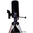 Levenhuk Skyline PLUS 105 MAK Telescope - 74373