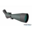 Bresser Condor 24–72x100 figyelőtávcső - 74421
