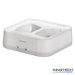 Thomson WHP3311W bluetooth vezeték nélküli fejhallgató - fehér (131960)