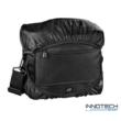 Hama Rexton IV 170 fotós táska 29x16x20 cm fekete (126629 fotóstáska)