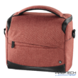 Hama Trinidad 130 fotós táska - piros (185035 fotóstáska)