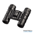 Hama Optec compact távcső 8x21 (2800)