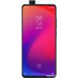 Xiaomi Mi 9T DualSIM LTE okostelefon - 64GB - 6GB RAM - Karbon fekete - Globál verzió - BEMUTATÓ DARAB