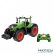 Távirányítós traktor 1:16 RC játék munkagép Double Eagle E351-003 RTR