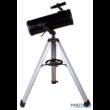 Levenhuk Skyline BASE 120S teleszkóp - 72852
