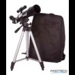 Levenhuk Skyline Travel 50 teleszkóp - 70817