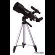 Levenhuk Skyline Travel 70 teleszkóp - 70818