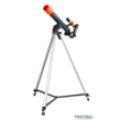 Levenhuk LabZZ T1 teleszkóp - 69736