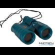 Levenhuk LabZZ MTB3 Mikroszkóp és teleszkóp és távcső készlet - 69698