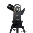 Bresser National Geographic 70/350 70 mm-es GOTO refraktoros teleszkóp - 60030