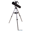 Bresser Venus 76/700 teleszkóp okostelefon-adapterrel - 69452