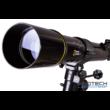 Bresser National Geographic 90/900 EQ3 teleszkóp - 69380