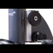 Levenhuk 5S NG monokuláris mikroszkóp  - 71916