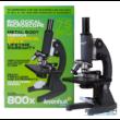 Levenhuk 7S NG monokuláris mikroszkóp  - 71917