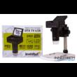 Levenhuk DTX TV LCD-kijelzős digitális mikroszkóp - 72474