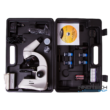 Levenhuk Rainbow D50L PLUS 2M Digitális mikroszkóp, Moonstone - 70246
