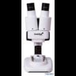 Levenhuk 1ST mikroszkóp - 70404