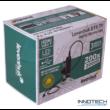 Levenhuk DTX TV digitális mikroszkóp - 70422